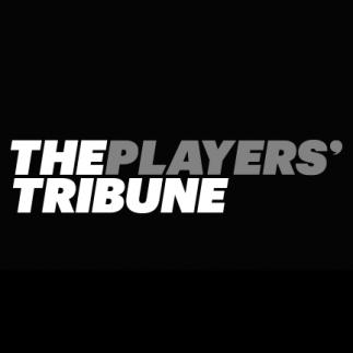 The Player's Tribune